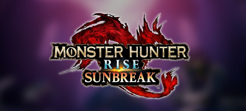 Monster Hunter Rise on PC will not cross-play and cross-save with Nintendo Switch