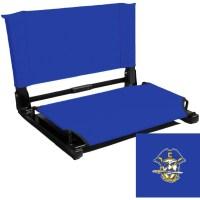 Crane Deluxe Stadium Chair
