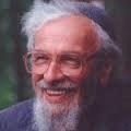 "Rabbi Zalman Schachter-Shalomi, z""l"