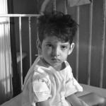 Sonia Handelman Meyer - Beautiful Boy