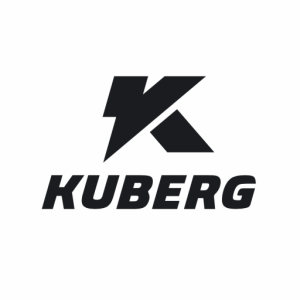 Kuberg Electric Dirt Bikes