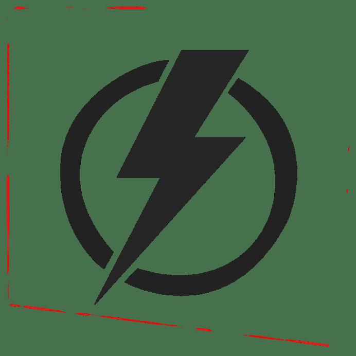ELECTRIC MOTORSPORTS