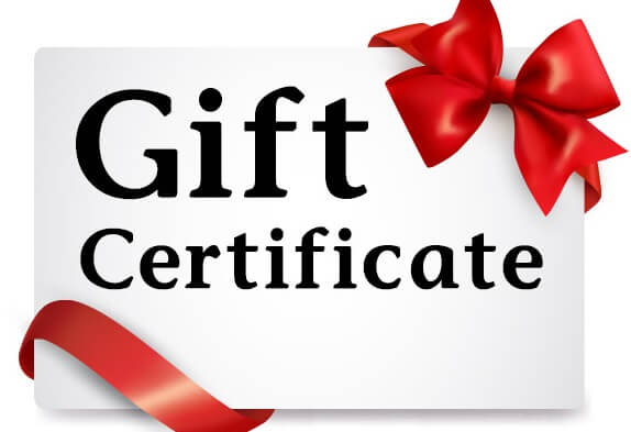 Gift-Certificate-POSTER slim