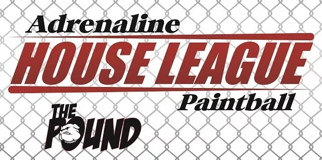 Sm Adrenaline_HouseLeague banner
