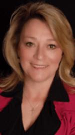 Tina Kulp Virtual Instructor