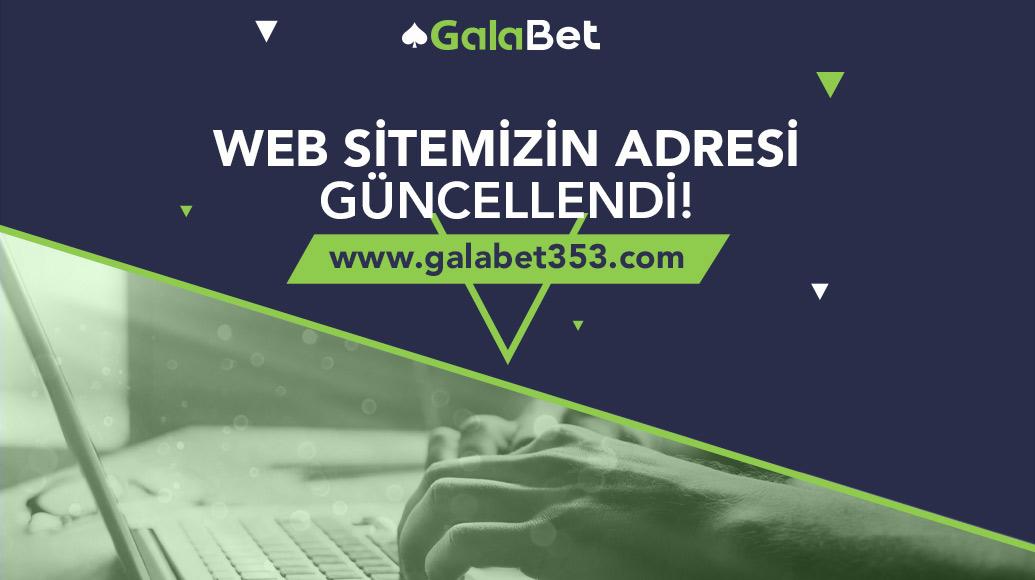 gala-domain-twt-353