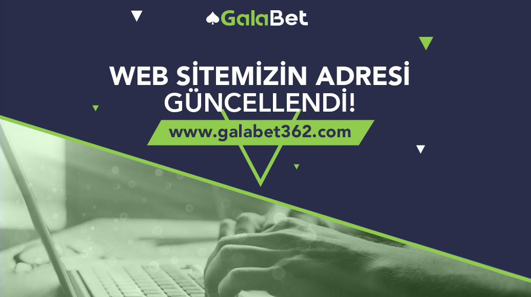 gala-domain-twt-362