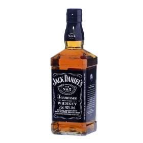 Adria Klik fast delivery croati Jack Daniels 1l webshop