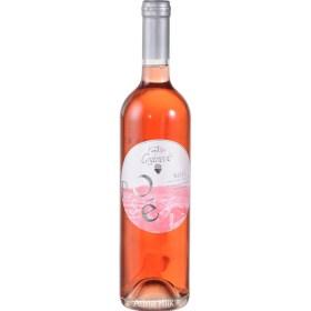 Rose Opolo Grgurević je kvalitetno rose vino proizvedeno od grožđa sorte Plavac Mali.Opolo je vesele crvene do ružičaste boje