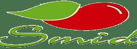 SMID 100% EKO Croatia Natural Product SMID