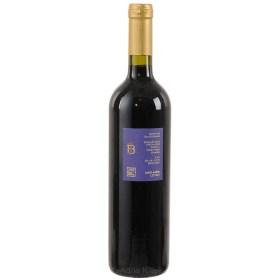 Suvremena višejezična webshop platforma za on-line naručivanje namirnica, vina & gourmet Plavac Mali Bell'Jakov Ivan Dolac hvar