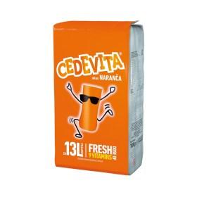 Cedevita Naranča 1kg Najbrža kupnja namirnica! Adria Klik Supply Webshop trgovina. Naruči besplatnu dostavu odmah i stiže u roku 60min.