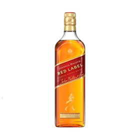Litra i Cola paket za istinske uživatelje.Johnnie Walker Red Label 1l + Coca-Cola 0,5l 5+1 Gratis - Adria-Klik superbrza dostava Zagreb