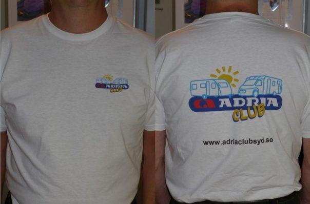 tshirt-1024x675