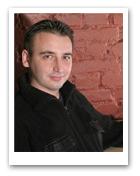 Dragan Lalic
