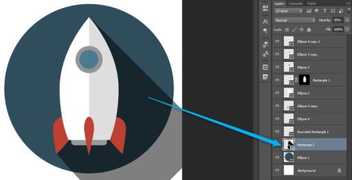 Izrada-Flat-ikonica-u-Photoshopu-slika-ref