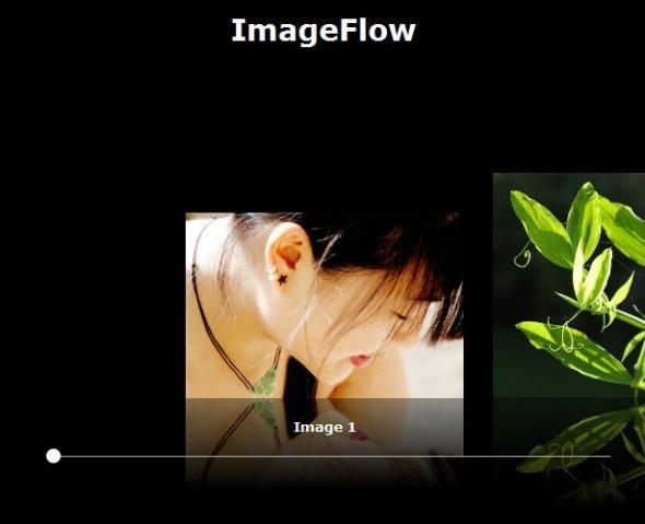 03_imageflow-e1280314170584