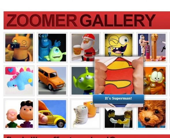 06_zoomer-e1280314374522