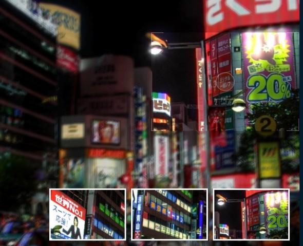 11_photoshoot-e1280314677550