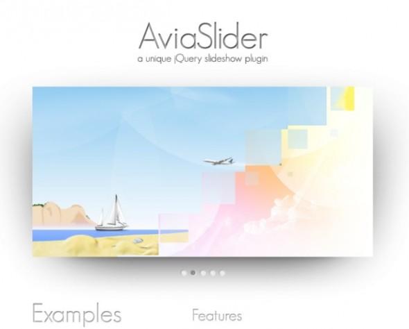 14_aviaslider-e1280315033125