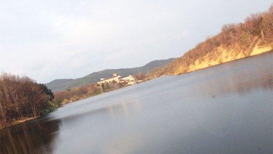 jezero1