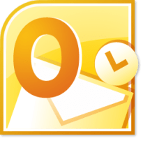 outlook-2010-logo