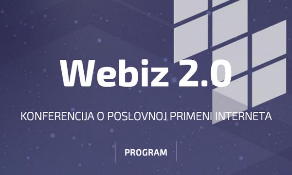 webiz