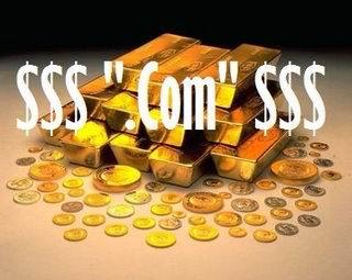 domeni-kao-zlato