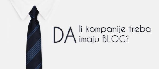 blog-kompanije
