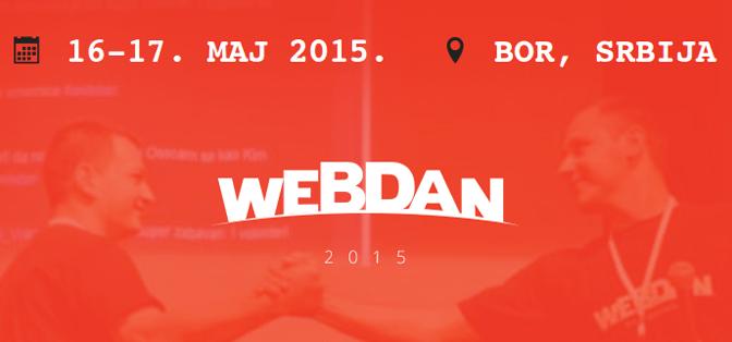 wебдан-конференција-672x314