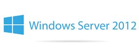 Serveri za developere