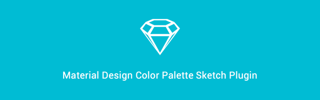 material design color palette free