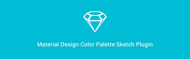 material design color palette free