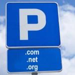 domain_parking_landing