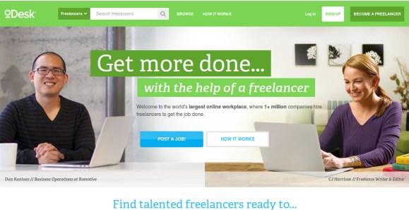 5 Ways To Earn Money Using WordPress