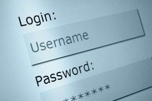 username-and-password-shutterstock-1000x664