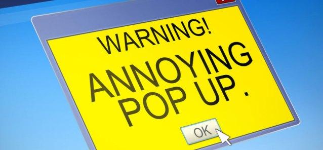 pop-up-ads-sorry-970x450