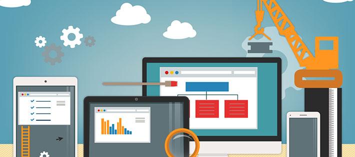 11 изузетних алатки за wеб дизајн