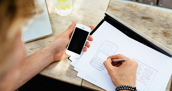 20-Odabranih-alata-za-UX-dizajn2