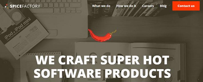 Alati-za-UX-dizajnere---Spicefactory