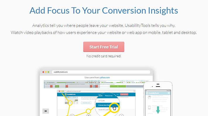 Alati-za-UX-dizajnere---Usability-tools