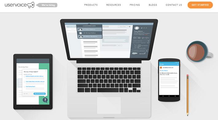 Alati-za-UX-dizajnere---UserVoice