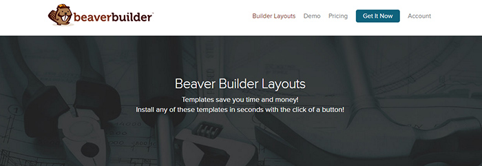 Wordpress-drag-and-drop-bilderi-Beaver-Builder