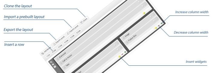 Wordpress-drag-and-drop-bilderi-MiniMax-Page-Layout-Builder