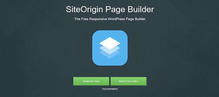 Wordpress-drag-and-drop-bilderi-SiteOrigin-Page-Builder