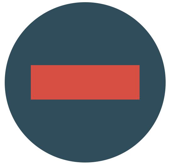 Флат иконица - Телескоп на троносцу слика 1