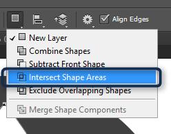 Izrada Flat ikonica u Photoshopu slika 11