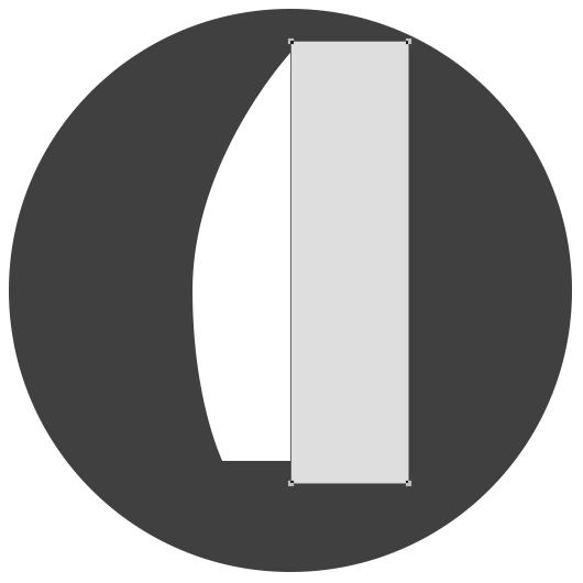Izrada Flat ikonica u Photoshopu slika 14