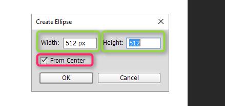 Izrada Flat ikonica u Photoshopu slika 5