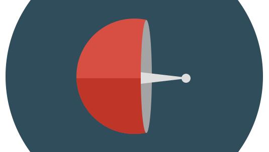 Пхотосхоп иконица радио телескопа слика 10